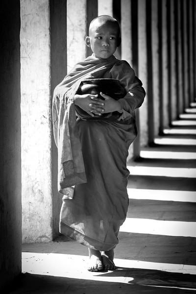 069-Burma-Myanmar.jpg
