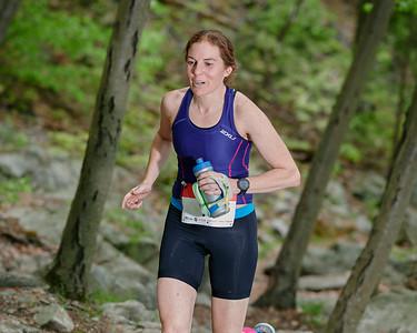 Run--USA Tri Off Road National Championships WOY Beast