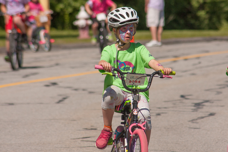 PMC Kids Ride - Shrewsbury 2014-62.jpg