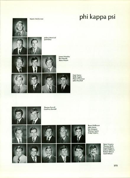 uschist-er-1971~0377.jpg