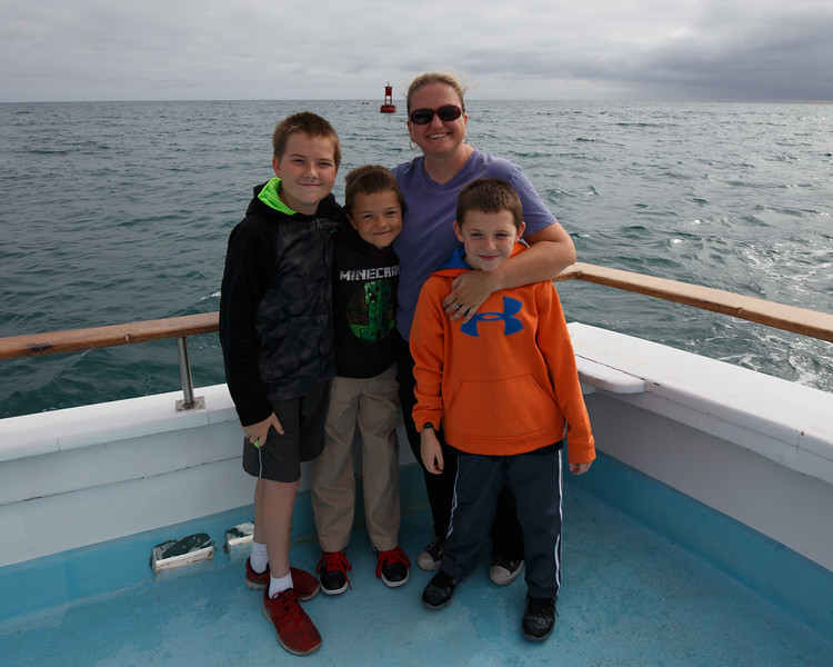 Family_070615_AshesAtSea_6012.jpg