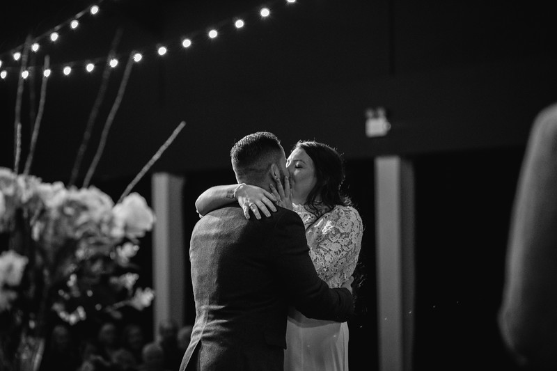 petrosian-wedding-6.jpg