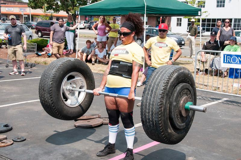 TPS Strongman 2015_Aug 2015__ERF1301.jpg