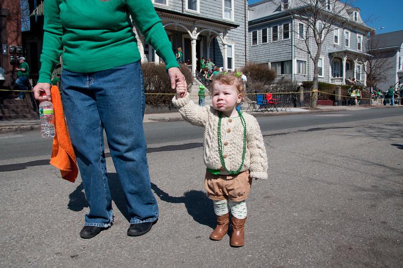 St. Patrick's Day 2012007.jpg