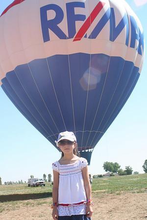 2008-07-04 4th of July in Firestone CO