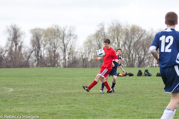 2012 Soccer 4.1-5772.jpg