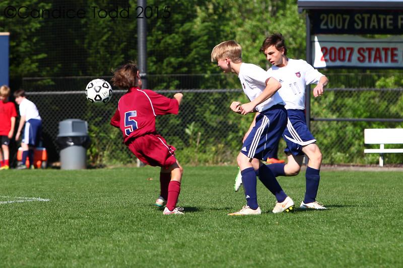 2015-04 PCA MS Soccer Fellow Christian Playoff-9320.jpg