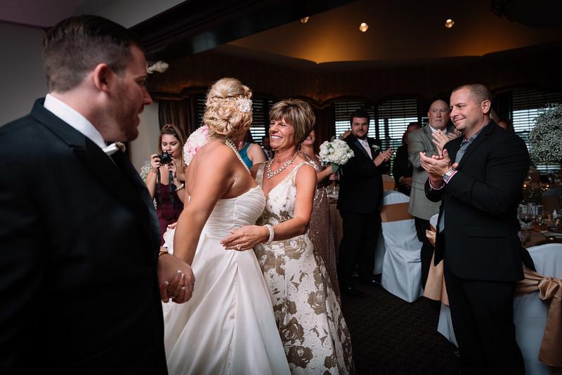 Flannery Wedding 4 Reception - 32 - _ADP5751.jpg