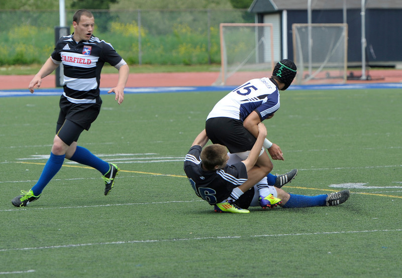 SHS Rugby v Fairfield_050.JPG