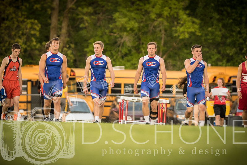 5-25-17 Track Sectional-78.JPG