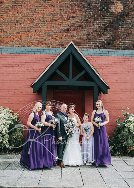 Wedding-Sue & James-By-Oliver-Kershaw-Photography-140423.jpg