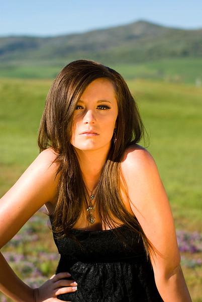 Kirsten Erikson-8585.jpg