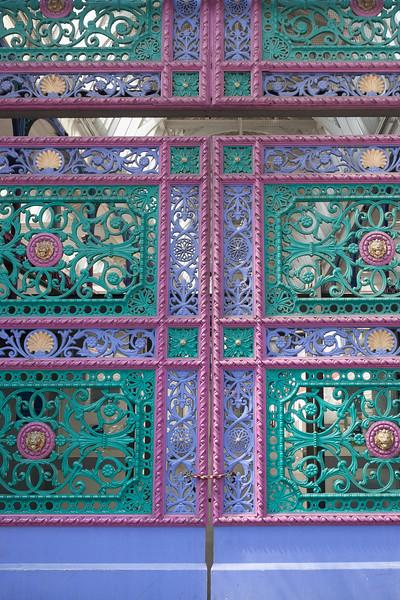 London_2006_004.jpg