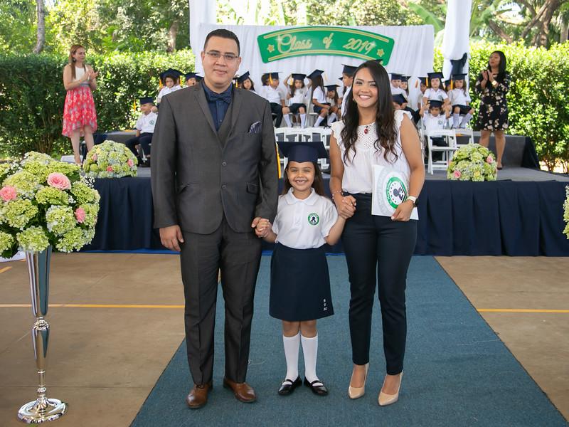 2019.11.21 - Graduación Colegio St.Mary (1218).jpg