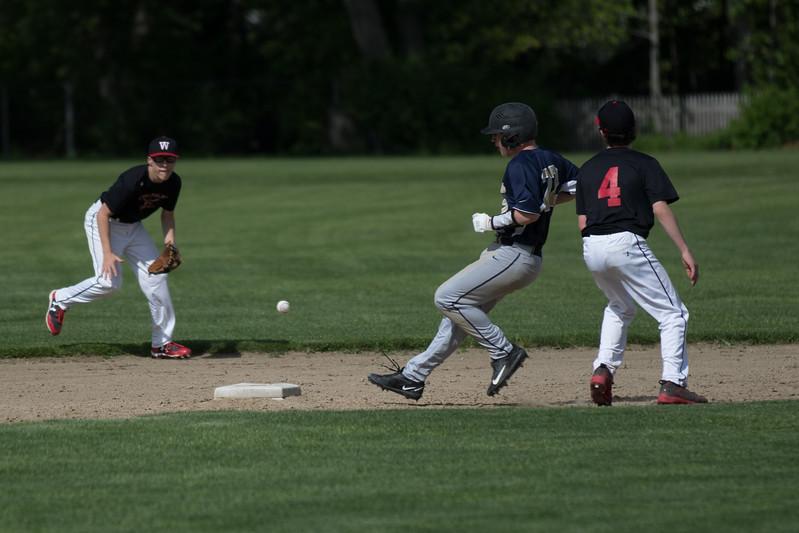 freshmanbaseball-170519-001.JPG