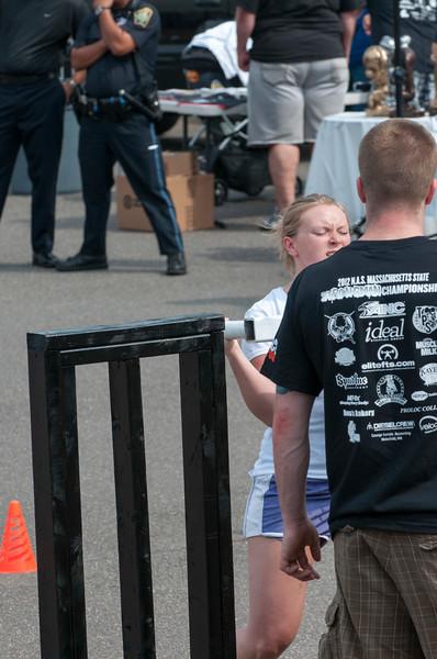 TPS Strongman 2012_ERF6915.jpg