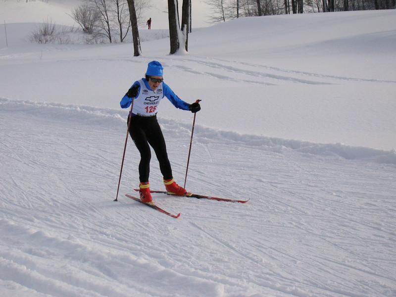 Chestnut_Valley_XC_Ski_Race (207).JPG