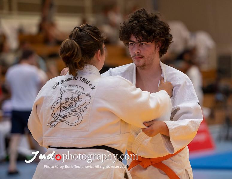 Bognar_Edina, DKM 2019 Erlangen, ID_Judo, Inklusion, Klutz_Rico-Alexandro_BT__D5B1698.jpg