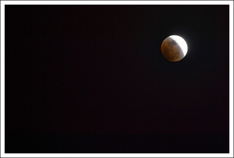 moon eclipse-2667.jpg