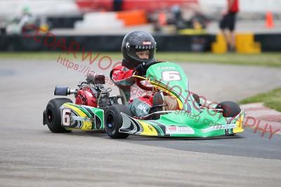 2019-06-01 - Race #4
