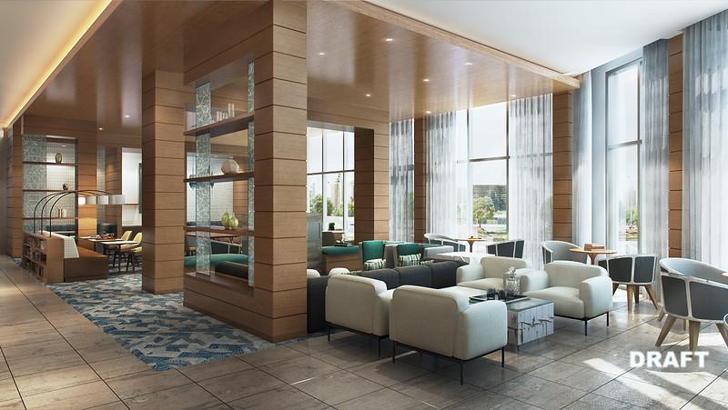 Lounge-0616.jpg
