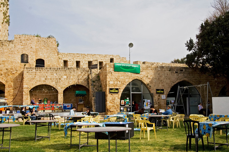 A-Cafe by the Citidel.jpg