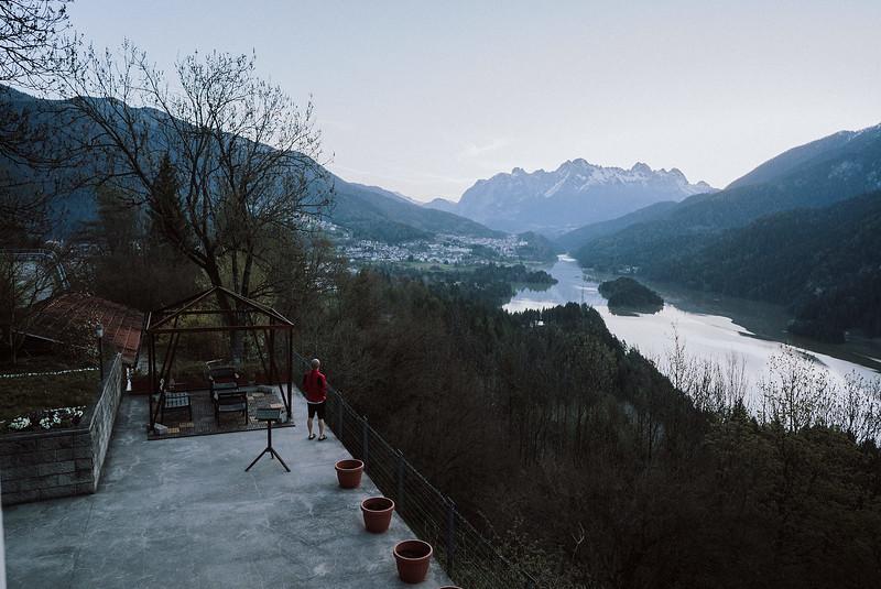 Tu-Nguyen-Destination-Wedding-Photographer-Dolomites-Venice-Elopement-2.jpg