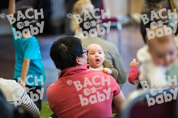 Bach to Baby 2018_HelenCooper_GreenwichBlackheath-2018-03-22-40.jpg