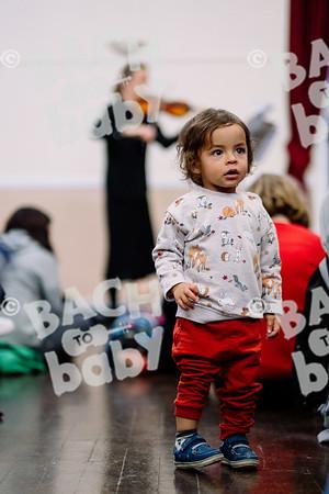© Bach to Baby 2019_Alejandro Tamagno_Blackheath_2019-11-14 004.jpg