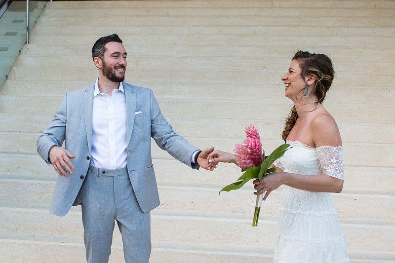 #LeRevewedding-43.jpg