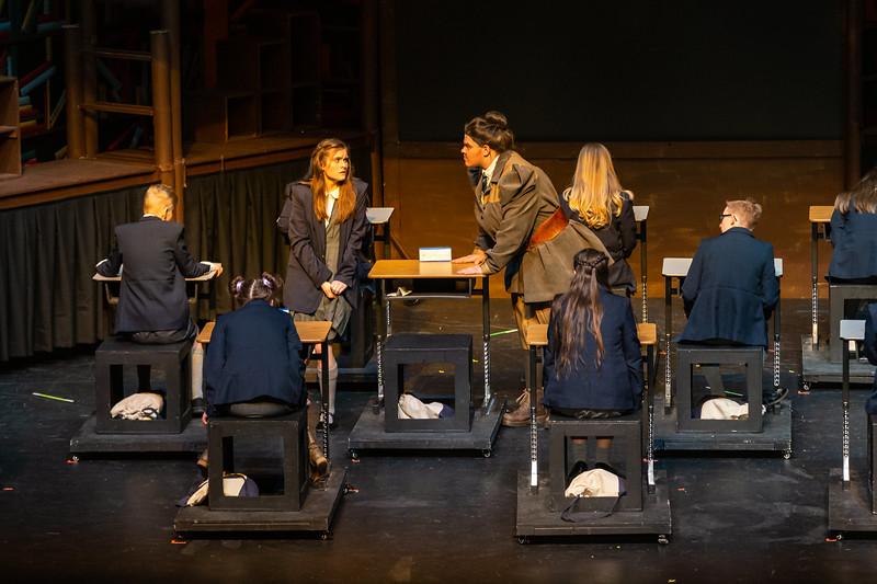 Matilda - Chap Theater 2020-231.jpg