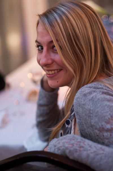 20120609-212553-leticia-paul-_JET0467-impression.jpg