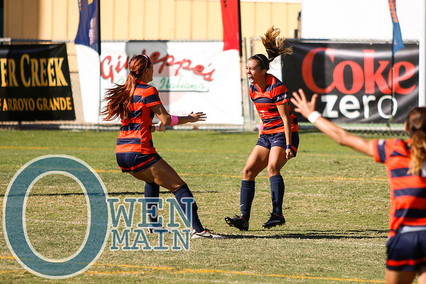2014 BW Tournament Final CSUFvsLBSU