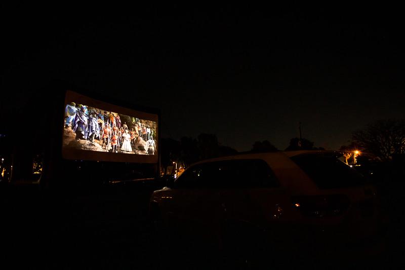 Movie-164.jpg