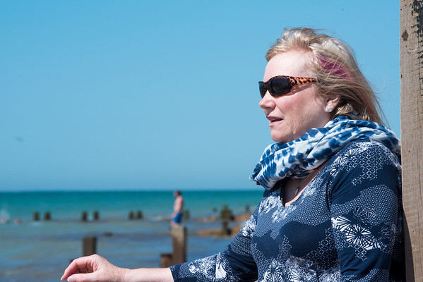 Janine Lowe Beach-165.jpg