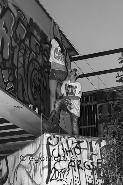 Graffiti8.JPG
