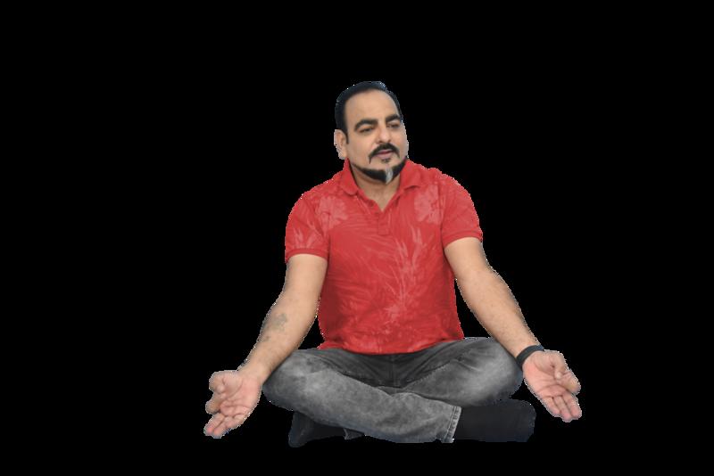 Dr Prem Jagyasi PSR PNG98.png