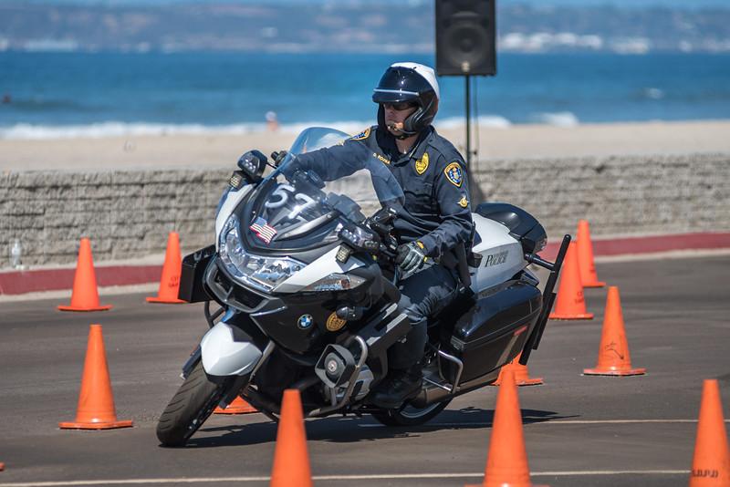 Rider 57-15.jpg