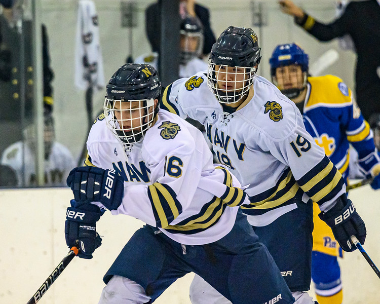 2019-10-05-NAVY-Hockey-vs-Pitt-55.jpg