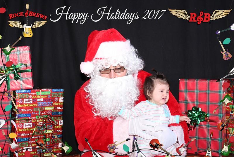 2017-12-16-45367.jpg