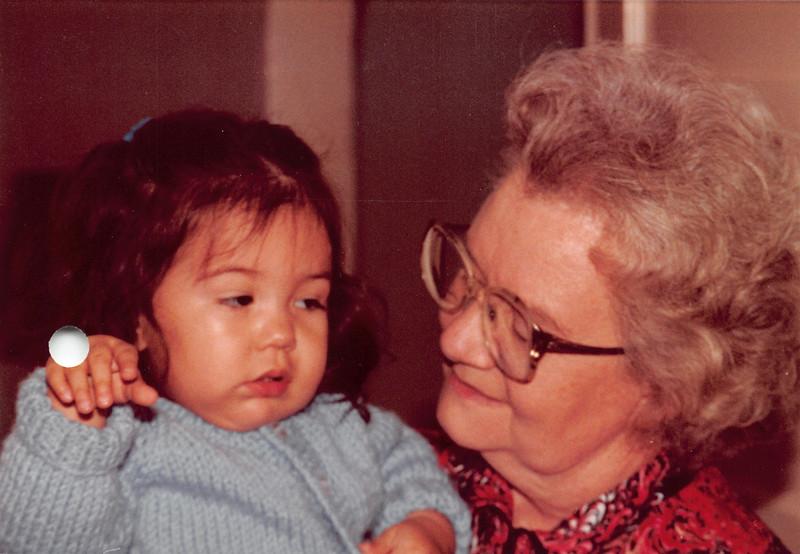Alaya, Frankie. 1983