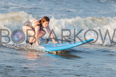 Skudin Surf Lessons 8-25-20