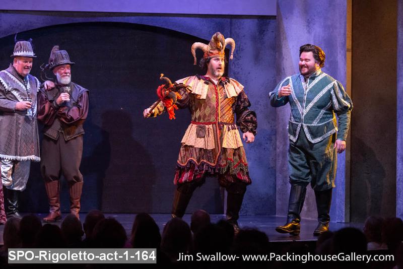 SPO-Rigoletto-act-1-164.jpg