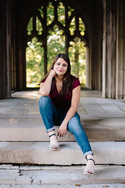Katie Senior Photos-10.jpg