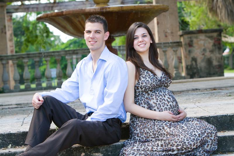 Steve And Jasmine Maternity 2011-367.jpg