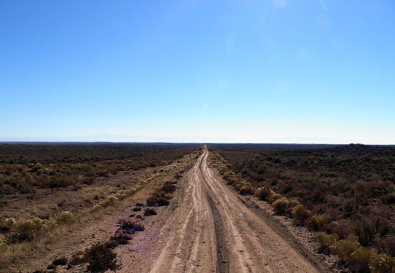 arco desert 7.jpg