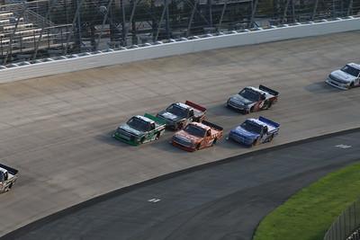 05-29-15 Dover NSC Prac. & Qual, NXS Prac. & NCWTS Race