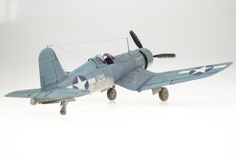Tamiya F4U-1 Corsair 01-06-14 FINAL-8.jpg