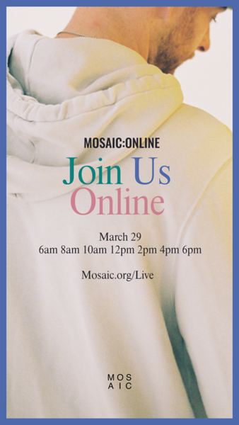 2020_3_28_Mosaic_Online.png