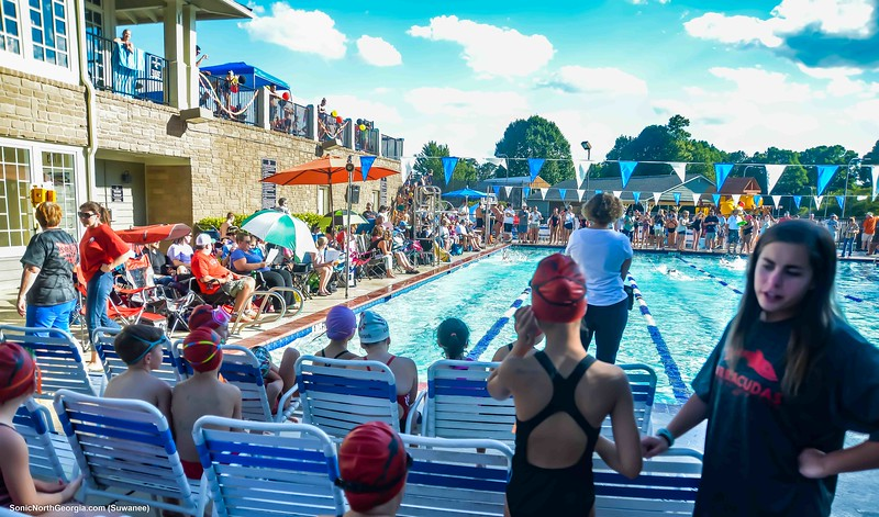 Barracudas Swim Meet June 13, 2019-8412.jpg